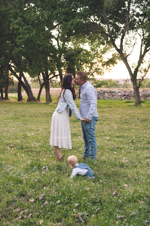 st george utah newborn photographer southern utah newborn photographer
