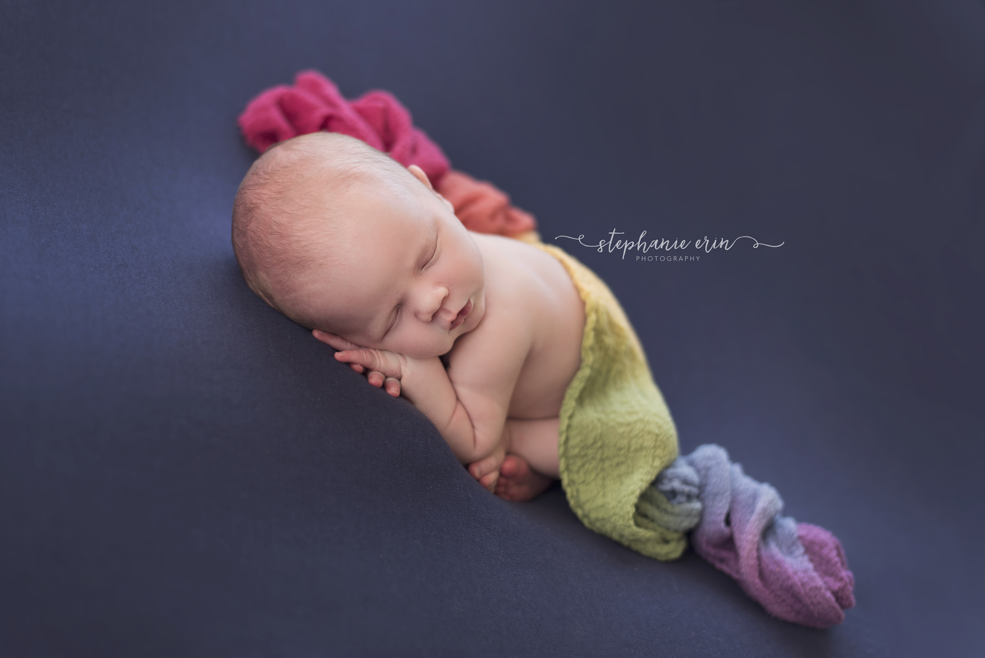 NOAH GRAY  |  NEWBORN SESSION  |  SOUTHERN UTAH NEWBORN PHOTOGRAPHER