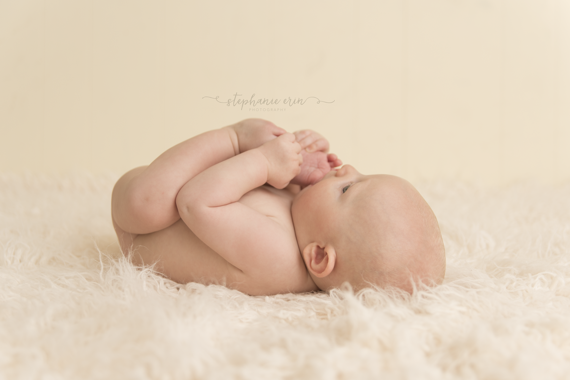 JENSEN  |  MILESTONE SESSION |  ST GEORGE UT NEWBORN PHOTOGRAPHER