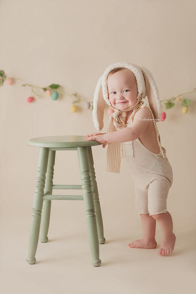 st george utah newborn photographer, st george utah cake smash photographer, utah photography studio, utah photographer, utah birth photographer, utah fresh 48 photographer, utah family photographer