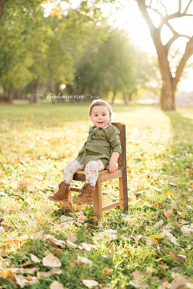 ST GEORGE UT NEWBORN PHOTOGRAPHER
