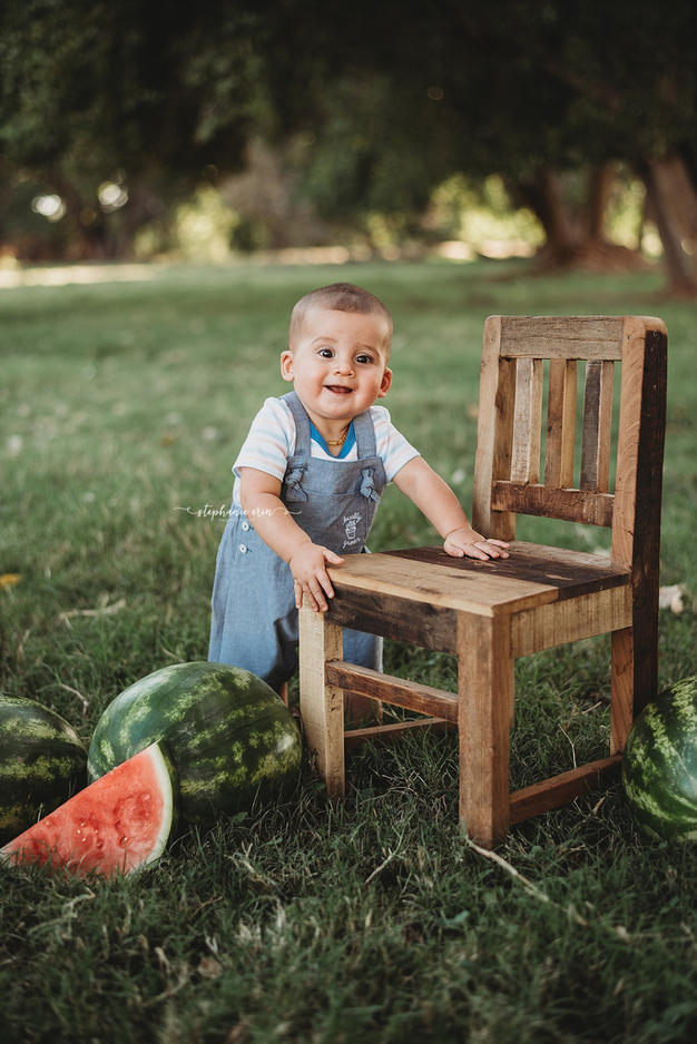 st george utah best newborn photographer watermelon mini sessions mesquite nv newborn photographer las vegas newborn photographer cedar city newborn photographer